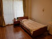 ロイヤルレジデンス鵠沼(住宅型有料老人ホーム)の画像(3)居室①