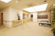 ディーフェスタ相模原(サービス付き高齢者向け住宅)の画像(6)
