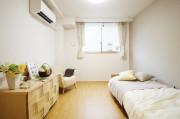 ディーフェスタ相模原(サービス付き高齢者向け住宅)の画像(8)