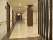 ディーフェスタ高尾(サービス付き高齢者向け住宅)の画像(4)