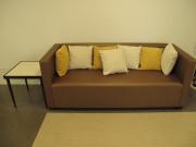 ディーフェスタ高尾(サービス付き高齢者向け住宅)の画像(5)