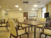 ディーフェスタ高尾(サービス付き高齢者向け住宅)の画像(11)