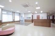 ディーフェスタ川口芝高木(サービス付き高齢者向け住宅)の画像(11)