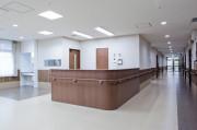 ディーフェスタ川口芝高木(サービス付き高齢者向け住宅)の画像(12)