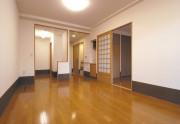 めいと新座志木1号館(住宅型有料老人ホーム)の画像(6)