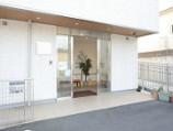 プレザンメゾン横浜鶴見(介護付有料老人ホーム)の画像(7)外観