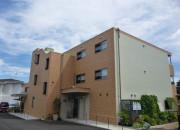 ガーデンハウスジュリナ大塚(サービス付き高齢者向け住宅)の画像(1)