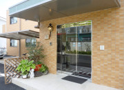 ガーデンハウスジュリナ大塚(サービス付き高齢者向け住宅)の画像(7)