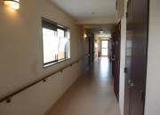 ガーデンハウスジュリナ大塚(サービス付き高齢者向け住宅)の画像(12)