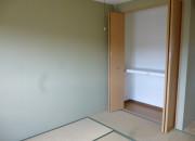 ガーデンハウスジュリナ大塚(サービス付き高齢者向け住宅)の画像(19)