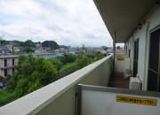 ガーデンハウスジュリナ大塚(サービス付き高齢者向け住宅)の画像(20)