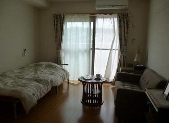 ガーデンハウスジュリナ大塚(サービス付き高齢者向け住宅)の画像(3)