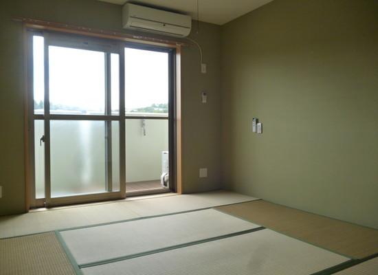 ガーデンハウスジュリナ大塚(サービス付き高齢者向け住宅)の画像(4)