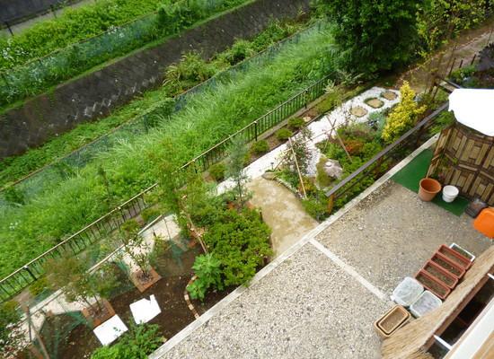 ガーデンハウスジュリナ大塚(サービス付き高齢者向け住宅)の画像(6)