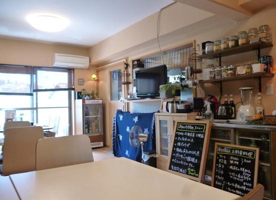 ガーデンハウスジュリナ大塚(サービス付き高齢者向け住宅)の画像(23)