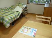 ガーデンテラス富士森公園(サービス付き高齢者向け住宅)の画像(5)