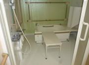 ガーデンテラス富士森公園(サービス付き高齢者向け住宅)の画像(7)