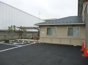 ガーデンテラス富士森公園(サービス付き高齢者向け住宅)の画像(9)