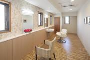 グランダ桜新町(住宅型有料老人ホーム)の画像(9)6F 多目的室