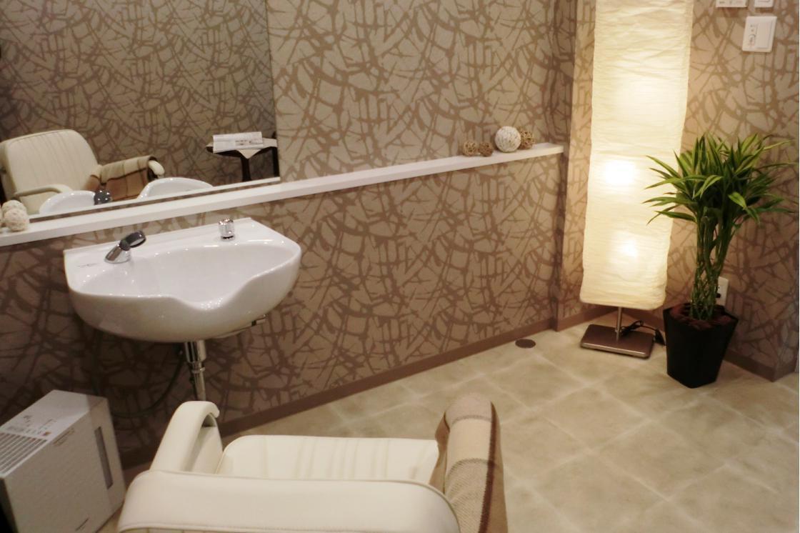 メディカルホームグランダ逗子(介護付有料老人ホーム(一般型特定施設入居者生活介護))の画像(10)多目的室