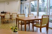 メディカルホームまどか哲学堂(介護付有料老人ホーム(一般型特定施設入居者生活介護))の画像(5)