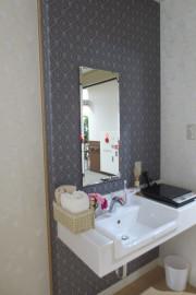 エクセレント町田(介護付有料老人ホーム(介護専用型/一般型特定入居者生活介護))の画像(12)