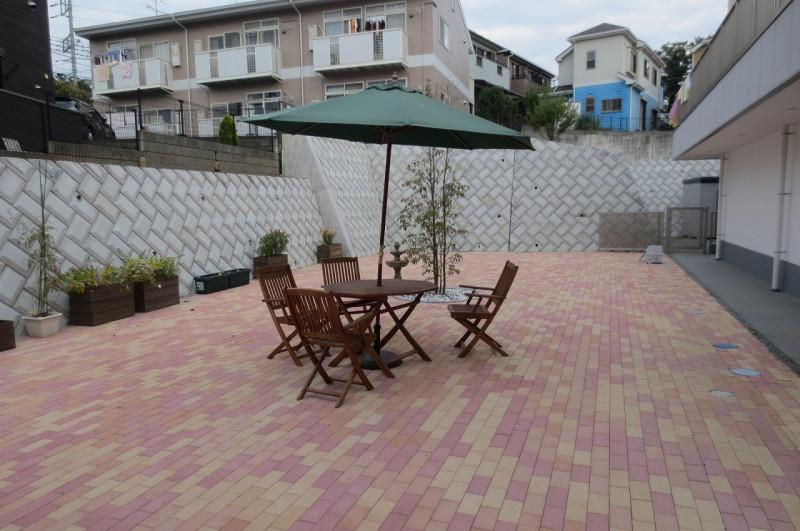 エクセレント町田(介護付有料老人ホーム(介護専用型/一般型特定入居者生活介護))の画像(8)