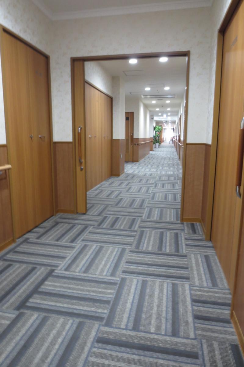 エクセレント町田(介護付有料老人ホーム(介護専用型/一般型特定入居者生活介護))の画像(14)