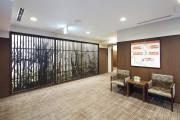 ニチイホーム昭島昭和の森(介護付有料老人ホーム(一般型特定施設入居者生活介護))の画像(2)