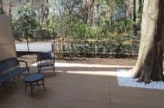 ニチイホーム昭島昭和の森(介護付有料老人ホーム(一般型特定施設入居者生活介護))の画像(13)