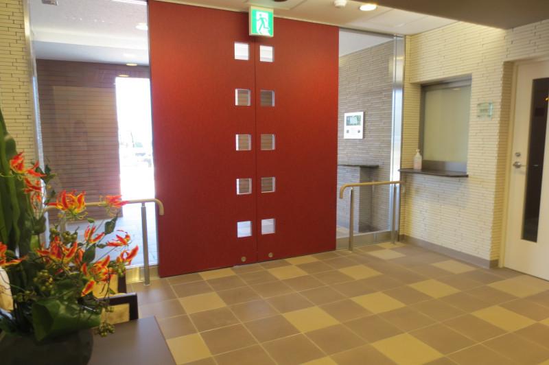 ニチイホーム昭島昭和の森(介護付有料老人ホーム(一般型特定施設入居者生活介護))の画像(11)
