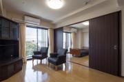 ラウンジヒル湘南台(サービス付き高齢者向け住宅)の画像(9)
