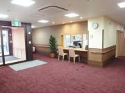 グッドタイムナーシングホーム・大泉学園(介護付有料老人ホーム)の画像(14)