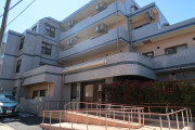 グッドタイムナーシングホーム・大泉学園の画像(2)