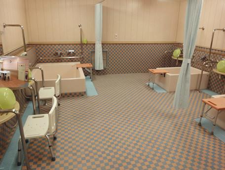 グッドタイムナーシングホーム・大泉学園(介護付有料老人ホーム)の画像(19)