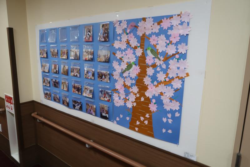 グッドタイムナーシングホーム・大泉学園(介護付有料老人ホーム)の画像(7)