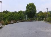 桜山ハイム結生弐番館(サービス付き高齢者向け住宅)の画像(4)近くの公園