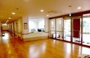 ホームステーションらいふ成城野川緑道(介護付有料老人ホーム)の画像(2)
