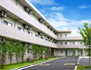 リアンレーヴ立川(介護付有料老人ホーム(一般型特定施設入居者生活介護)/サービス付き高齢者向け住宅)の画像(1)
