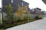 ハイムガーデン立川幸町(サービス付き高齢者向け住宅)の画像(10)