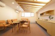 ハイムガーデン立川幸町(サービス付き高齢者向け住宅)の画像(13)