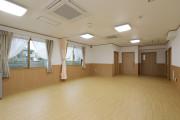 ハイムガーデン立川幸町(サービス付き高齢者向け住宅)の画像(14)