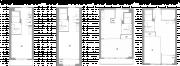 ハイムガーデン立川幸町(サービス付き高齢者向け住宅)の画像(17)