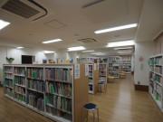 グランドマスト横浜浅間町の画像(2)