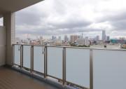 グランドマスト横浜浅間町(サービス付き高齢者向け住宅)の画像(10)