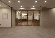 グランドマスト横浜浅間町(サービス付き高齢者向け住宅)の画像(13)