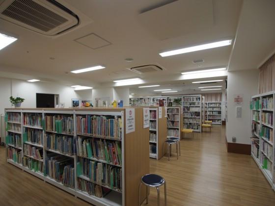 グランドマスト横浜浅間町(サービス付き高齢者向け住宅)の画像(2)