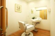 グランダ上井草(介護付有料老人ホーム(一般型特定施設入居者生活介護))の画像(9)1F 多目的室
