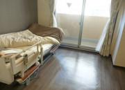 リリーフモア北野(サービス付き高齢者向け住宅)の画像(11)