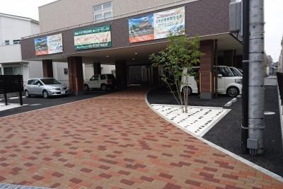 ミモザ南林間壱番館(サービス付き高齢者向け住宅)の画像(1)